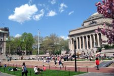 All the Weird Ways US Universities Are Different to UK Universities