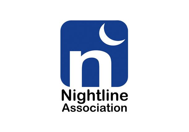 Nightline Association logo