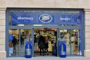 20% Off 20 Brands At Boots