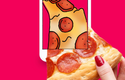 Get 50% Off Pizza Hut Delivery with Tastecard Plus a Free 3 Month Trial!